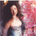 Concert Favourites CD cover